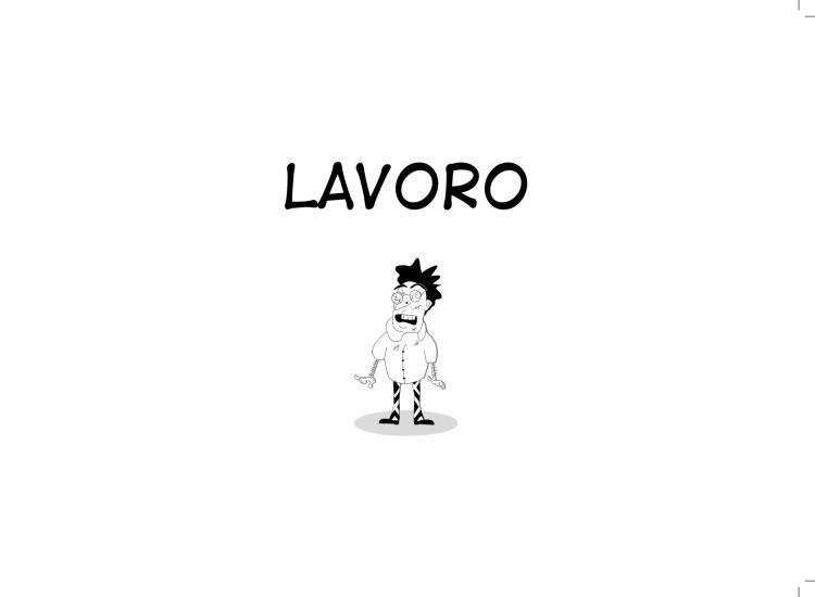 stelvio_lavoro