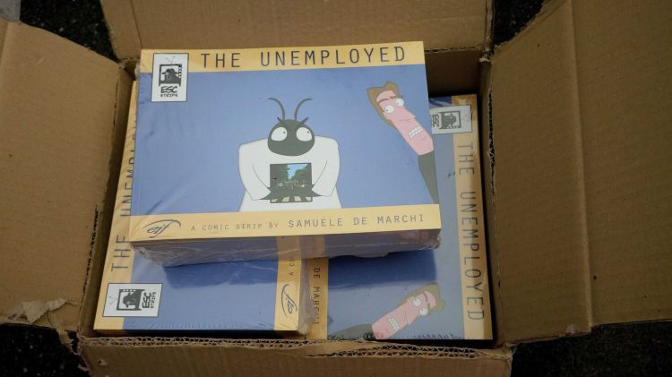 The_Unemployed_book